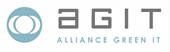 alliance-green-it-logo