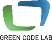 Green-Code-Lab-logo